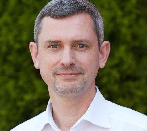 Interview mit Dr. Jürgen Janssen, Leiter Bündnissekretariat | © GIZ
