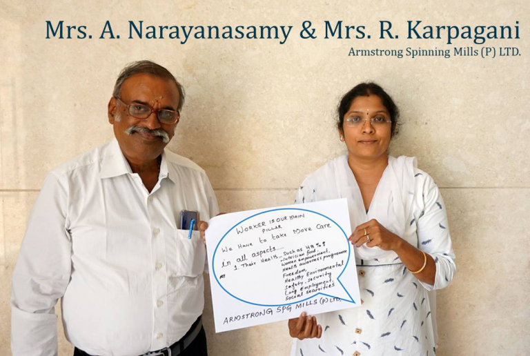 Narayanasamy