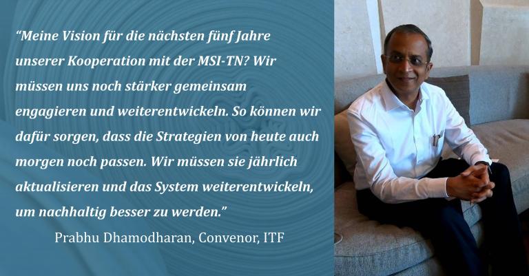 TN_Zitate_DE (1)