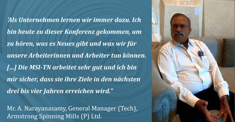 TN_Zitate_DE (2)