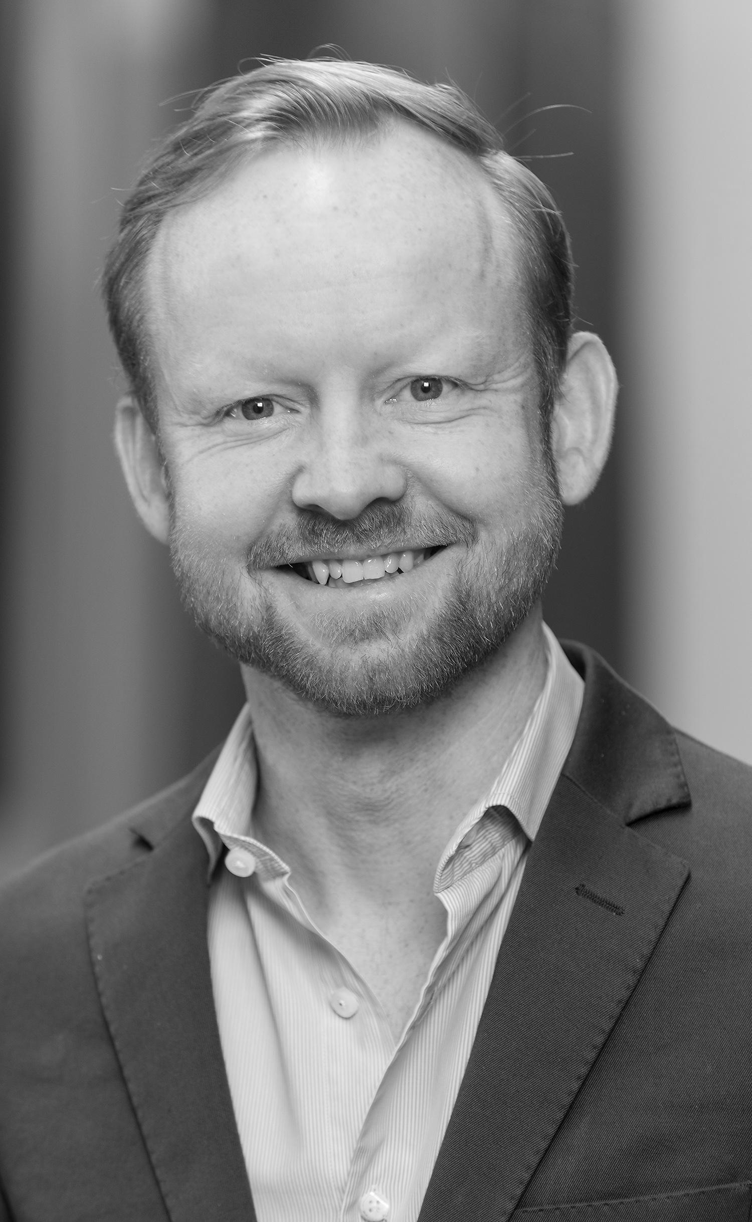 Karl-Hendrik_Magnus SW