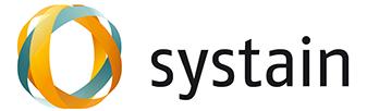 Logo Systain
