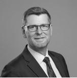 Martin Schmidt-Unverfehrt sw