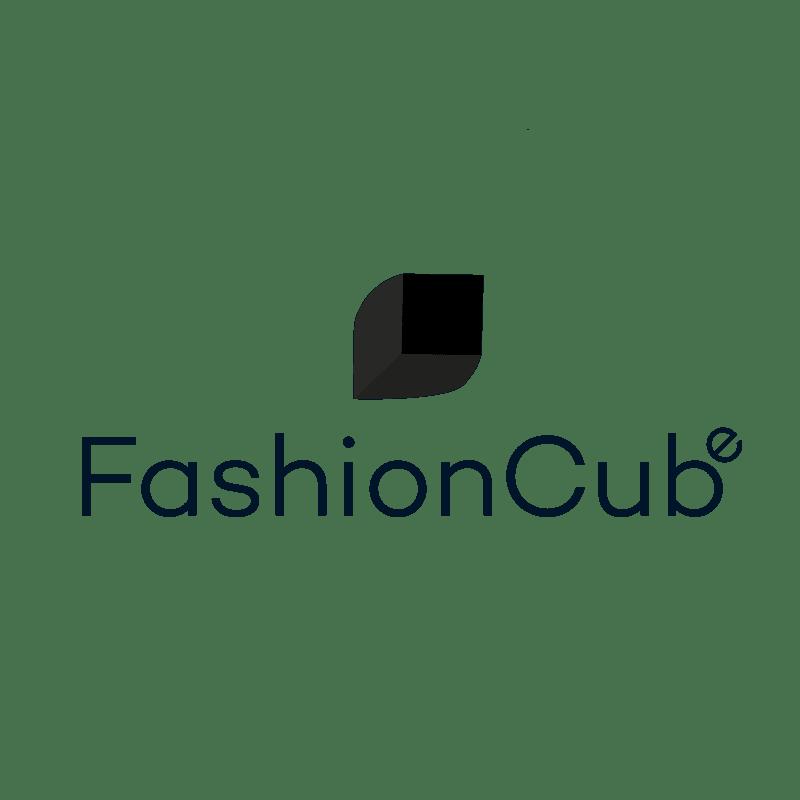 Logo FashionCube