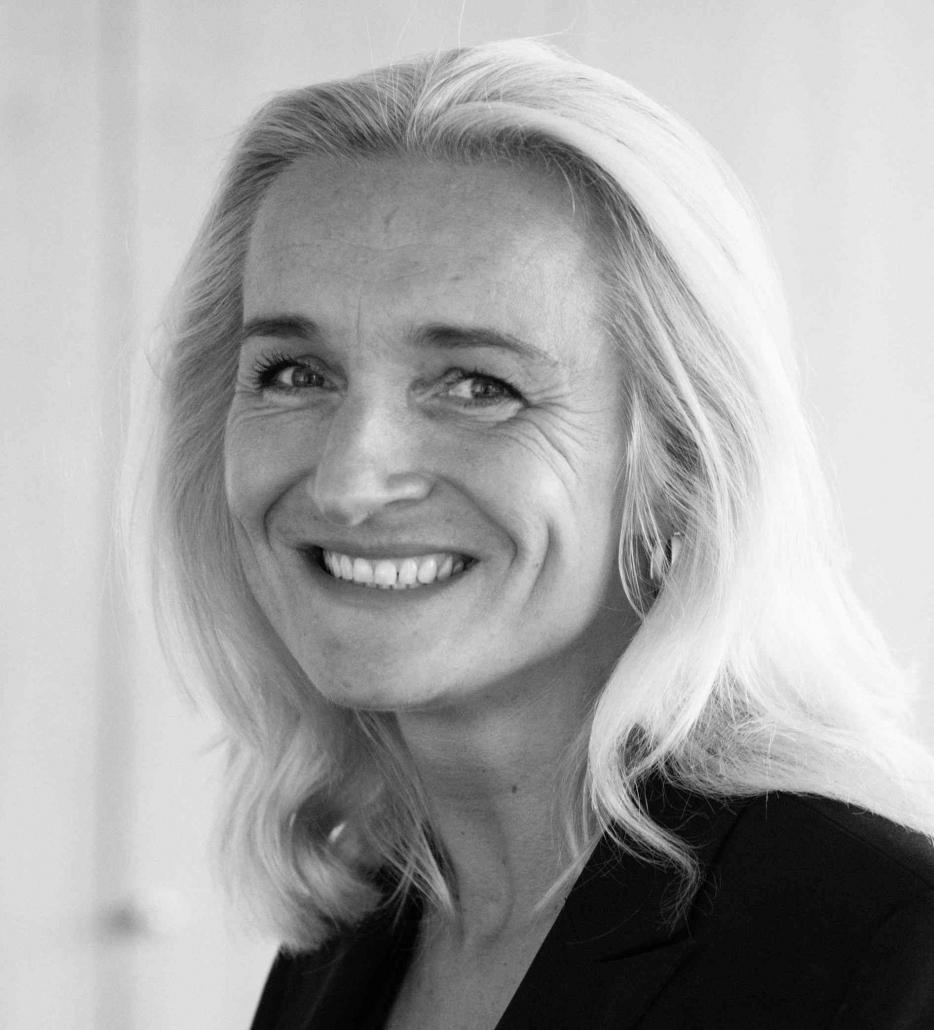 Christina Stockfisch Deutscher Gewerkschaftsbund