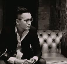Herman Leung