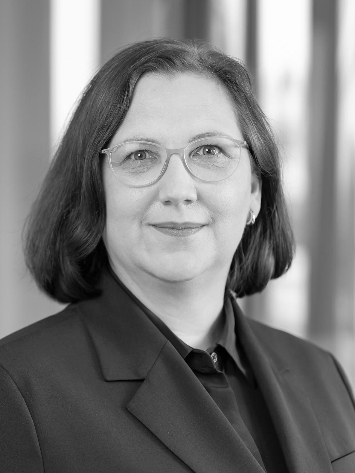Saskia Hedrich sw