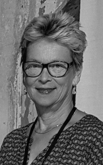 Gisela Burckhardt 2021_SW