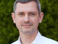 Jürgen Janssen